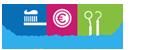allesoverhetgebit logo